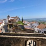 Portugalia - Siła w Spokoju (wiosną)- 8