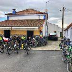 Portugalia - Siła w Spokoju (wiosną)- 12