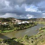 Portugalia - Siła w Spokoju (wiosną)- 14