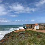 Portugalia - Siła w Spokoju (wiosną)- 16