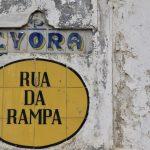 Portugalia - Siła w Spokoju (wiosną)- 28