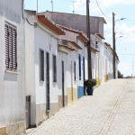 Portugalia Siła w Spokoju (wiosną)- 24