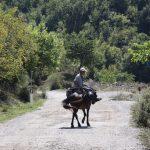 Albania (jesienią)- 105