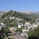 Albania (jesienią)- 116