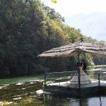 Albania (jesienią)- 123