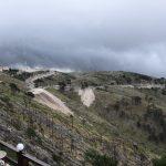 Albania (jesienią)- 143