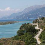 Albania (jesienią)- 148