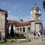 Albania (jesienią)- 150