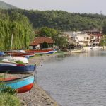 Albania (jesienią)- 155