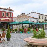 Albania (jesienią)- 165