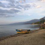 Albania (jesienią)- 180