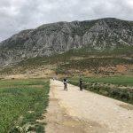 Albania (jesienią)- 184