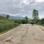 Albania (jesienią)- 187