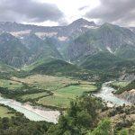 Albania (jesienią)- 192
