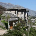 Albania (jesienią)- 202