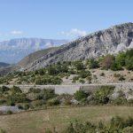 Albania (jesienią)- 203