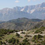 Albania (jesienią)- 204