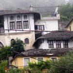 Albania (jesienią)- 209