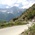 Albania (jesienią)- 215
