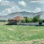 Albania (jesienią)- 217