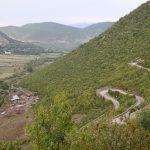 Albania (jesienią)- 73