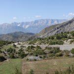 Albania (jesienią)- 91