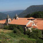 Galicja hiszpańska- 105