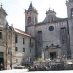 Galicja hiszpańska- 108