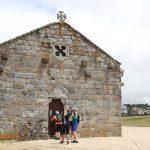 Galicja hiszpańska- 133