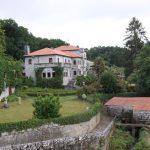 Galicja hiszpańska- 145