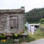 Galicja hiszpańska- 237