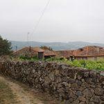 Galicja hiszpańska- 60