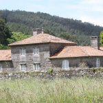 Galicja - Tierra Mágica- 100