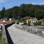 Galicja - Tierra Mágica- 126