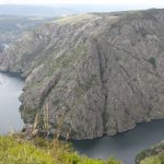 Galicja - Tierra Mágica- 69