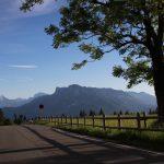 Alpe-Adria Transalp- 9