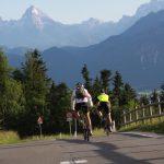 Alpe-Adria Transalp- 10