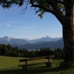 Alpe-Adria Transalp- 11