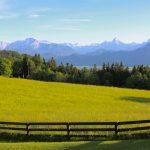 Alpe-Adria Transalp- 12