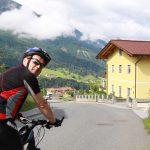 Alpe-Adria Transalp- 13