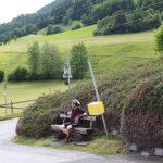 Alpe-Adria Transalp- 15