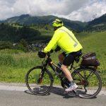Alpe-Adria Transalp- 16