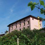 Alpe-Adria Transalp- 106