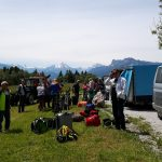 Alpe-Adria Transalp- 117