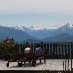 Alpe-Adria Transalp- 119