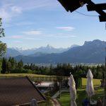 Alpe-Adria Transalp- 123