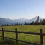 Alpe-Adria Transalp- 124