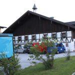Alpe-Adria Transalp- 126