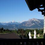 Alpe-Adria Transalp- 127
