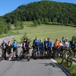 Alpe-Adria Transalp- 128